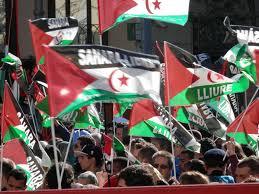 Nuestra deuda: la dignidad del Sahara | Sahara Press Service