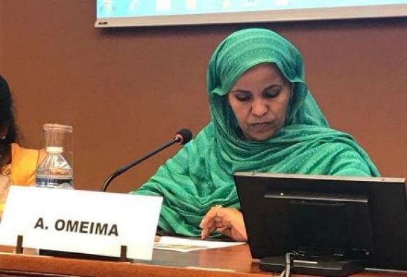 UN must set date for self-determination referendum in occupied Western Sahara | Sahara Press Service