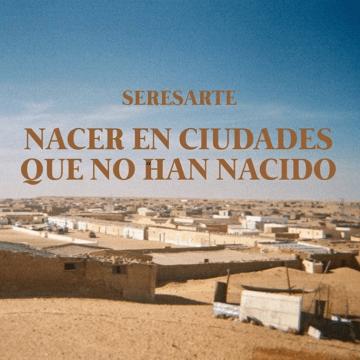 ¡ÚLTIMAS noticias – Sahara Occidental!   26 de septiembre de 2020