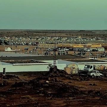 Organizaciones latinoamericanas y caribeñas respaldan decisión del Frente Polisario de reconstruir y repoblar los Territorios Liberados del Sáhara Occidental | Sahara Press Service