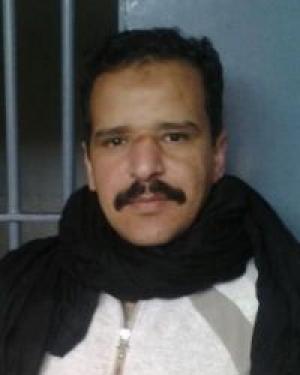tn_sidi_abdallah_bhah_200_250.jpg