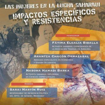 ¡ÚLTIMAS noticias – Sahara Occidental!   2 de octubre de 2020