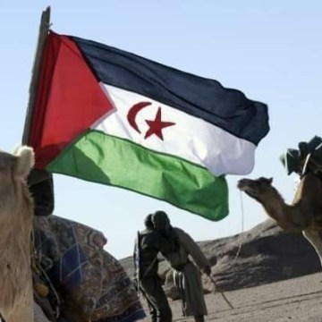 Los saharauis califican el último informe de Guterres como el peor de la historia y lo rechazan en su conjunto
