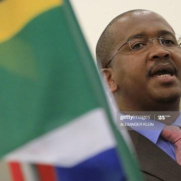 Sudáfrica urge en la Cuarta Comisión a que la ONU facilite un referéndum de autodeterminación en el Sáhara Occidental