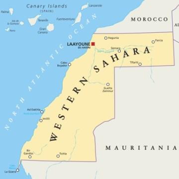 La Actualidad Saharaui: 17 de octubre de 2020 🇪🇭