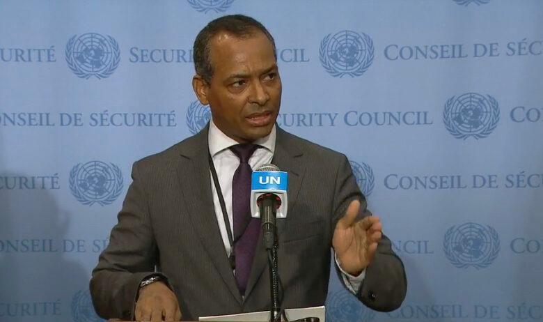 El Polisario dice que el último informe de Guterres sobre el Sáhara Occidental no se corresponde con la letra y el espíritu del Plan de Arreglo ONU/UA