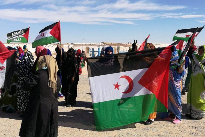El Proyecto de Ley de Memoria democrática y el Sáhara Occidental | por LUIS PORTILLO PASQUAL DEL RIQUELME