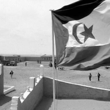¡ÚLTIMAS noticias – Sahara Occidental! | 6 de octubre de 2020