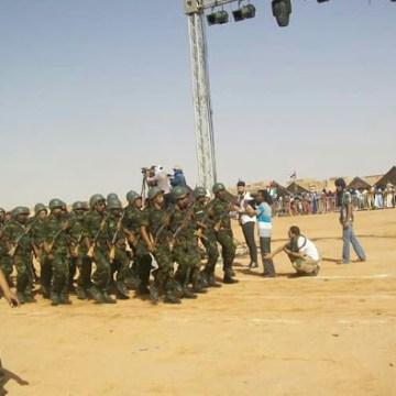La Actualidad Saharaui: 11 de octubre de 2020 🇪🇭