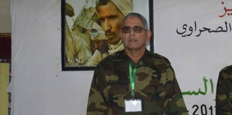 El Frente POLISARIO afirma que el fracaso de la ONU en implementar el plan de paz ,plantea la opción de volver a la guerra | Sahara Press Service