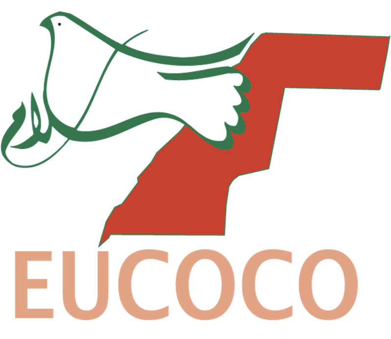EUCOCO expresses its solidarity with Sahrawi peaceful demonstrations in Guerguerat