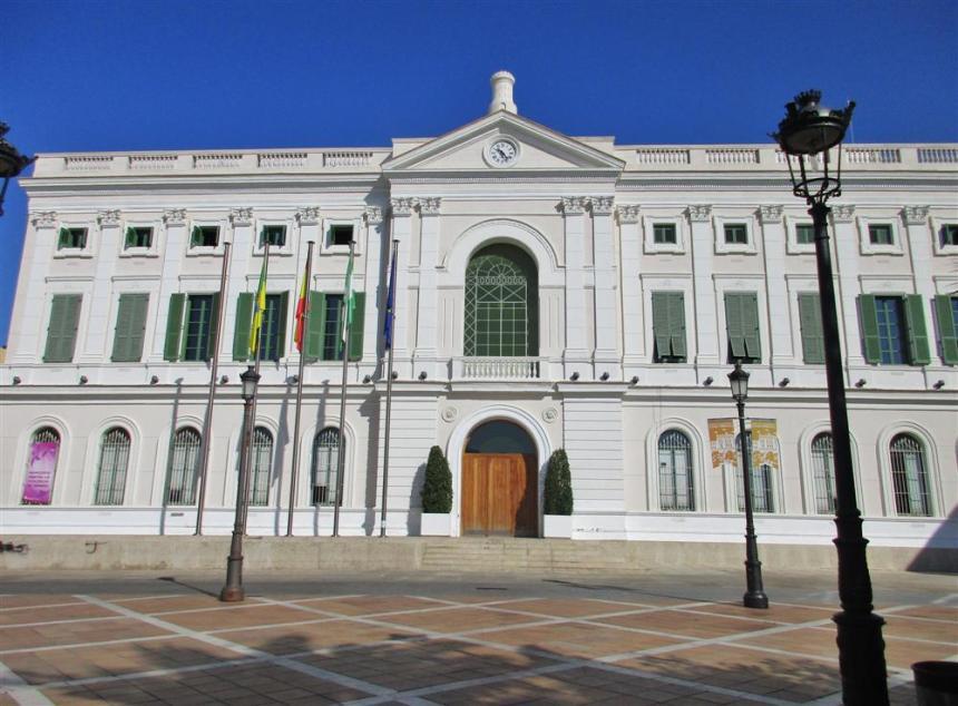 Amal Esperanza exige el pago «urgente» de las subvenciones prometidas por el Ayuntamiento de El Puerto