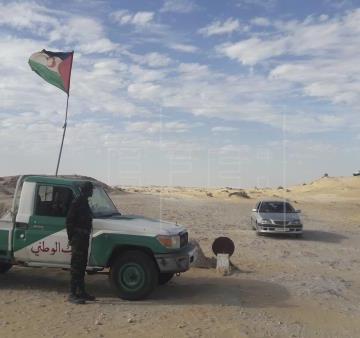 ¡ÚLTIMAS noticias – Sahara Occidental! | 11 de octubre de 2020