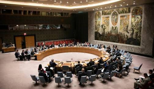 Exclusiva de ECS | Acerca del contenido del proyecto de resolución del Consejo de Seguridad sobre el Sáhara Occidental