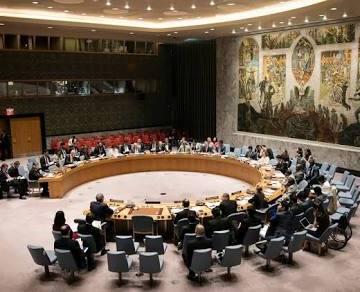 ¡ÚLTIMAS noticias – Sahara Occidental! | 14 de octubre de 2020