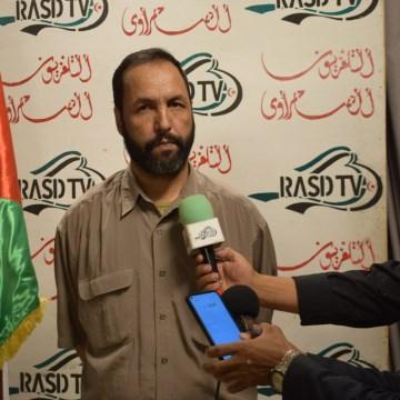En vísperas de la sesión especial del CS sobre la MINURSO, el Frente POLISARIO no espera una solución seria al contencioso por parte de la ONU | Sahara Press Service