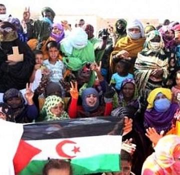 ¡ÚLTIMAS noticias – Sahara Occidental!   9 de octubre de 2020
