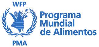 El Programa Mundial de Alimentos recibe el Premio Nobel de la Paz 2020   Sahara Press Service
