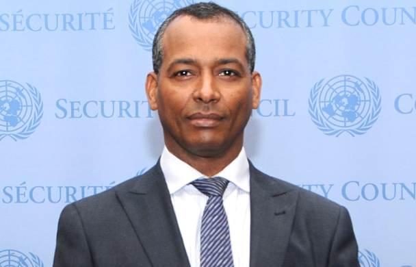 El Frente POLISARIO afirma que el informe de Guterres sobre el Sahara Occidental no describe de forma exhaustiva la situación en el Sahara Occidental   Sahara Press Service
