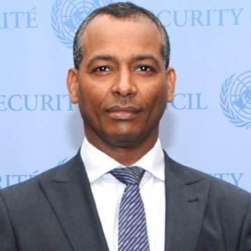 El Frente POLISARIO afirma que el informe de Guterres sobre el Sahara Occidental no describe de forma exhaustiva la situación en el Sahara Occidental | Sahara Press Service