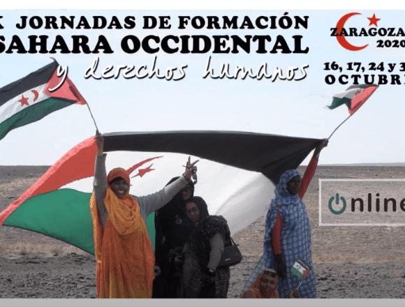 La Actualidad Saharaui: 18 de octubre de 2020 🇪🇭