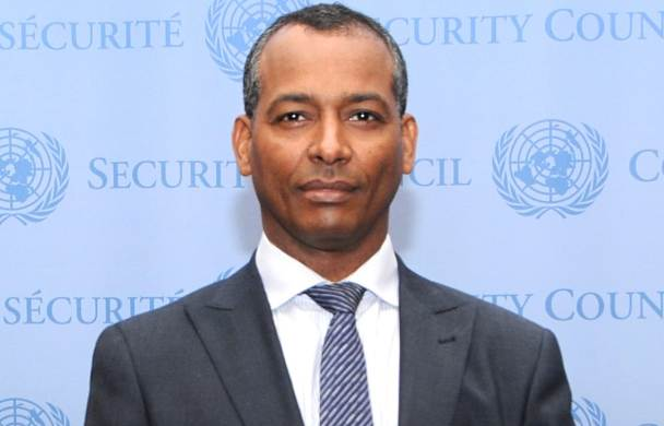El Frente Polisario condena enérgicamente la nueva ola de acciones represivas llevadas a cabo por las autoridades de ocupación marroquíes en el Sáhara Occidental | Sahara Press Service