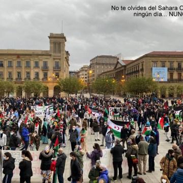La Actualidad Saharaui: 25 de noviembre de 2020 🇪🇭