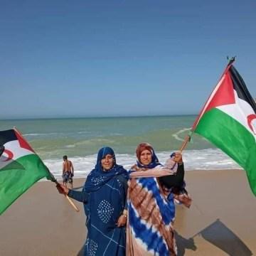 ¡ÚLTIMAS noticias – Sahara Occidental! | 4 de noviembre de 2020