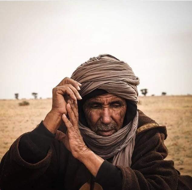 45 años de la ocupación parcial del Sáhara Occidental por Marruecos por la fuerza: los saharauis pasaron de ser considerados españoles a ser «refugiados permanentes»