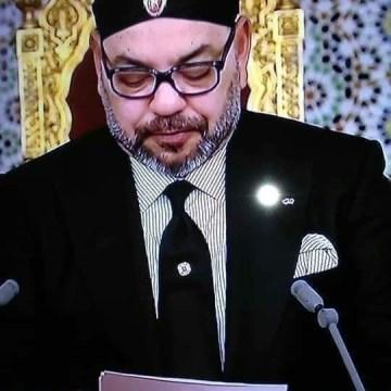 Mohamed VI insiste en que su plan de autonomía para el Sáhara Occidental es la única propuesta marroquí para una solución