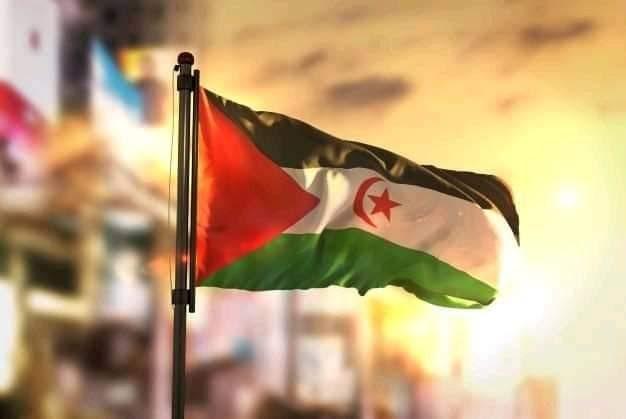 Medidas en los campamentos de refugiados ante el estado de alarma máxima declarado por el Frente Polisario