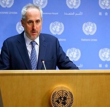 Por segunda vez, la ONU confirma enfrentamientos entre el Ejército saharaui y el marroquí