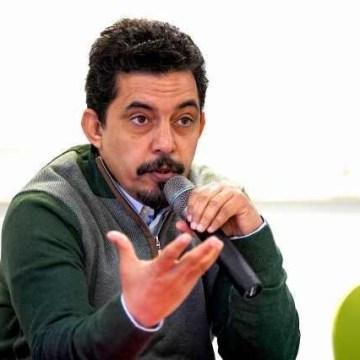 Bouchraya critica la negatividad de la ONU ante la violación del alto el fuego en El Guerguerat