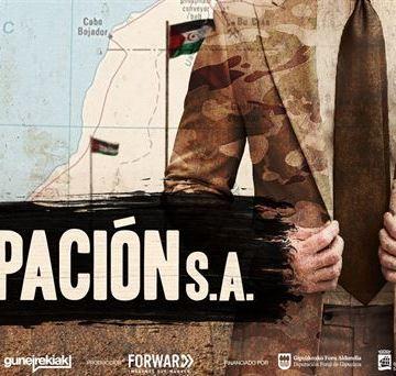 Empresas españolas explotan las riquezas del Sáhara Occidental   OCUPACIÓN S.A.