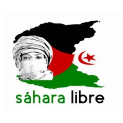 Grupo de Podemos en el cabildo junto a las asociaciones Sahara fuerte y la delegación saharaui en Fuerteventura unifican una moción de apoyo al pueblo saharaui