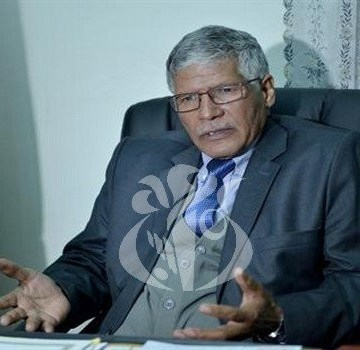Ouverture de consulats dans les territoires sahraouis occupés, un chahut médiatique | Sahara Press Service