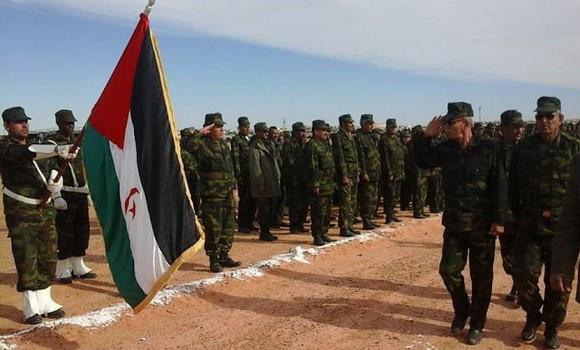 Sahara occidental : large vague d'indignation internationale contre l'agression marocaine à El-Guerguerat | Sahara Press Service