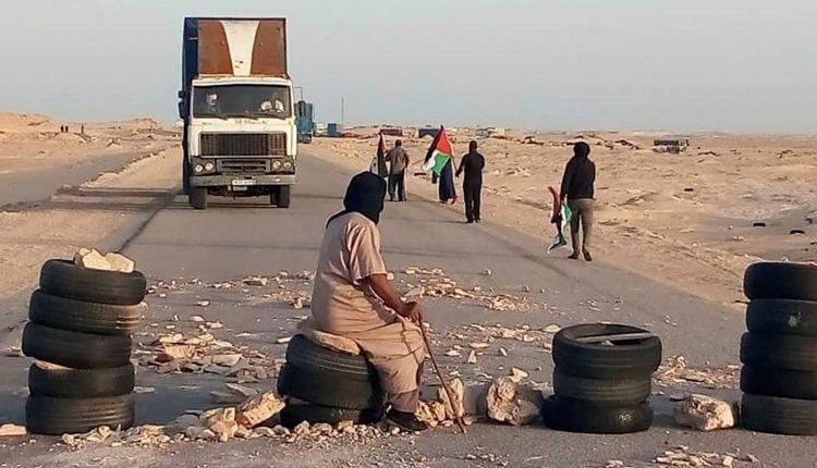 Sahara Occidental: «La guerra va a parar cuando el pueblo saharaui logre su independencia» – Entrevista con Mohamed Ali Muley Ahmed – Tercera Información