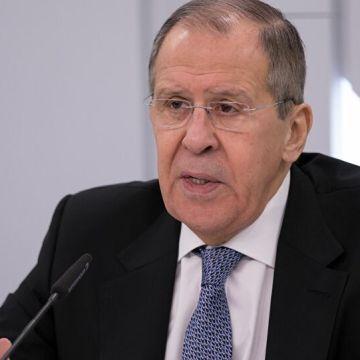 Rusia reitera su apoyo a una solución pacífica y duradera de la cuestión del Sáhara Occidental basada en las normas del derecho internacional | Sahara Press Service