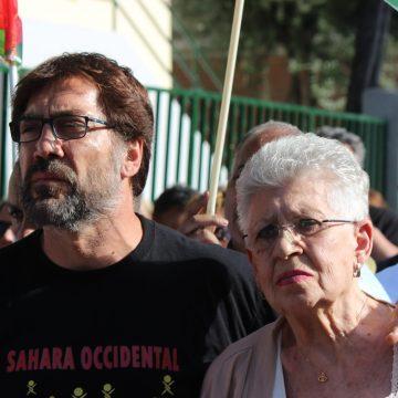 El mundo de la cultura exige al Gobierno de España implicación para un Sahara Occidental libre | Sahara Press Service