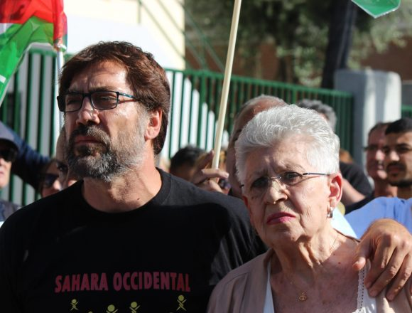 El mundo de la cultura exige al Gobierno de España implicación para un Sahara Occidental libre   Sahara Press Service