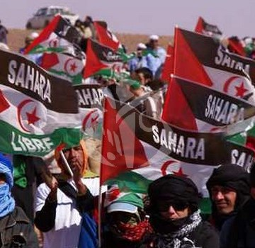 Plusieurs syndicats espagnols condamnent l'agression marocaine à El-Guerguerat | Sahara Press Service