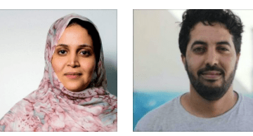 In occupied #WesternSahara, Moroccan police attack two Saharawi activists at their wedding ceremony | freedomsupport