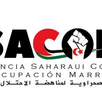 ISACOM condena el secuestro de civiles saharauis y el allanamiento de sus hogares | Sahara Press Service
