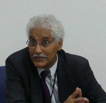 Mohamed Sidati denuncia la política y el «sesgo ciego» de Francia a favor de Marruecos que retrasa y complica» la tarea de la MINURSO | Sahara Press Service