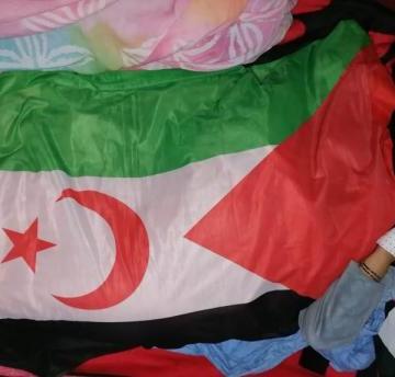 Marruecos intensifica la represión contra civiles saharauis en las ZZ.OO. afirma ISACOM | Sahara Press Service