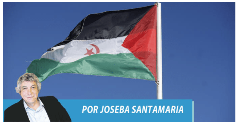 El fracaso de la ONU y de la democracia en el Sáhara – Diario de Noticias
