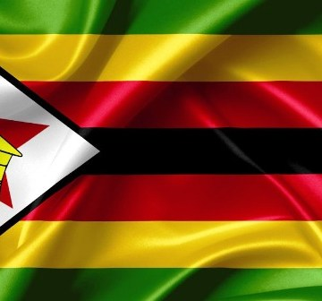 """Zimbabwe calls on the Security Council to """"end the illegal occupation of Western Sahara"""" 