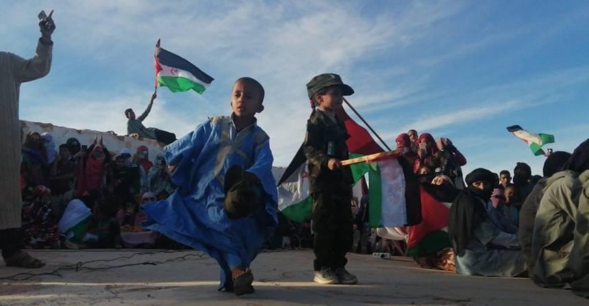 ¡ÚLTIMAS noticias – Sahara Occidental! | 30 de diciembre de 2020