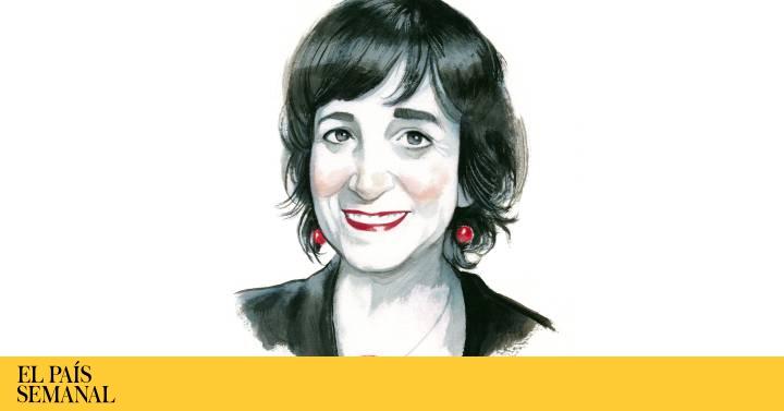 Rosa Montero:Hoy voy a hablar de los saharauis y de su regreso a la vía armada – El PAÍS Semanal
